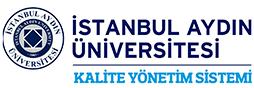 İstanbul Aydın Üniversitesi Kalite Yönetim Sistemi